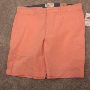 "Men's shorts 7"" inseam"